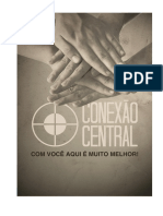 Treinamento Central (1) - Conexao Central (1) - eBook