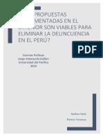 Delincuencia Perú.docx