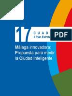 Málaga Innovadora