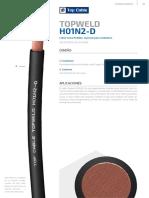 TOPCABLE_TOPWELD_H01N2-D_ESP.pdf