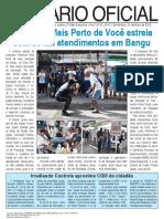 rio_de_janeiro_2019-05-24_completo.pdf