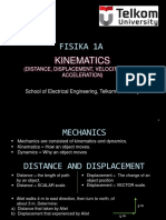 Lecture 2_fis 1a_kinematika Part 1 (English)(1)