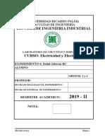 Urp 2019 II Eei Guía 4 - Rc