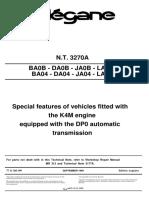 Motor K4M con caja DPO.pdf