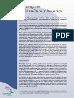 100720.pdf