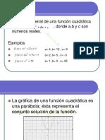 FUNCION CUADRATICA  3gah.pdf