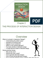 chapter02 - THE PROCESS OF INTERACTION DESIGN.pptx