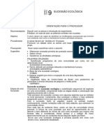 Sucessaoecologica.manual