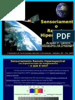 Sensoriamento_Remoto_Hiperespectral