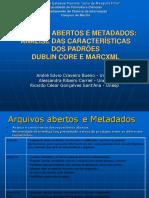 04-BuenoAndreSavioCraveiroDCMARC.pps
