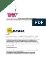 10 Empresas de Guatemala y Sus Datos Importantes