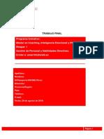 Trabajo Final de Gestioìn de Personal - primera entrega.docx