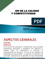 GESTION DE LA CALIDAD (3).pptx