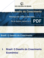 2006_VIIISemAnualMetasInflBCB_HenriqueMeirelles