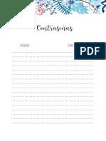 192 contraseñas 1.pdf
