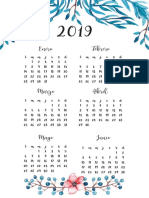 5 calendario 2019- 1.pdf