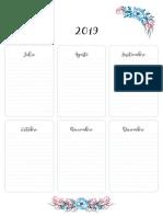 8 plan anual 2.pdf