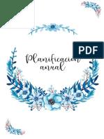 4 planificación anual.pdf