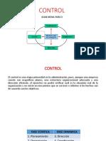 Clase 7 Control