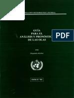 wmo_702_es.pdf