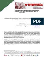CO-GT 5 – SUSTENTABILIDADE E ECONOMIA CIRCULAR A ALTERAÇÃO (Com identificação).pdf