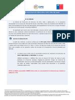 Ficha Derivación Opd Viña Del Mar1