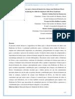 A Importancia Do Brincar Para O Aluno Com Down.pdf