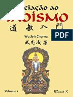 Resumo Iniciacao Taoismo