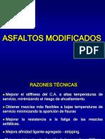 6 ASFALTOS MODIFICADOS.ppt