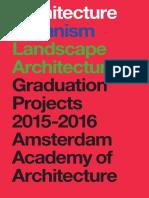 Academie-Graduations-15-16-web-print-klein.pdf