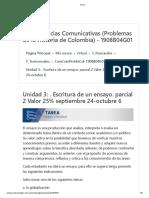 TAREA ENSAYO.pdf