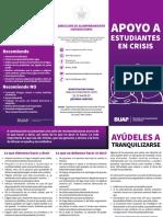 Triptico Estres Postraumatico.pdf