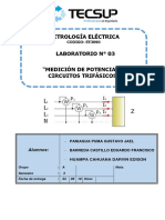 Lab 03 Metrologia (1)