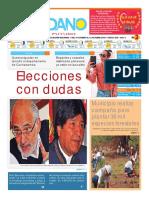 El-Ciudadano-Edición-335