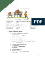 CARTILLA FRANCÉS.pdf