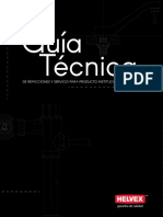 guiatecnica.pdf