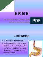 MANEJO DE ERGE.pptx