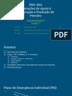 PNV3511-Grupo7_Aps2
