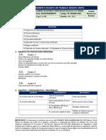 PP-SH6060-0031 CAMBIO DE BOMBAS PRINCIPALES DE PALA CAT 6060FS.doc