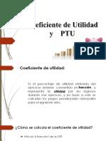 Coeficiente de Utilidad y PTU.pdf