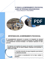 2 Acompañamiento Psicosocial a familiares pca (1).ppt