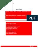 Trabajo Final de Gestión de Personal (6).docx