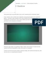 Brush Tips_ Caustics — Krita Manual Version 4.2.0