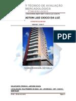 PTAM2015-1.pdf