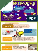 Farmacotecnia.finaLpptx