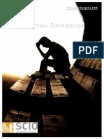 Espiritual Opression