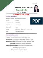 Curriculum_Vitae_de_nieves_regina_perez_villar_Ing_Ambiental_CIP_83206 (2).doc