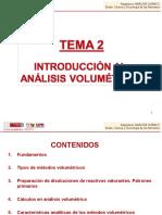 tema2volumetría presentacion