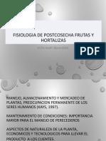 FISIOLOGIA-DE-POSTCOSECHA-4.pdf