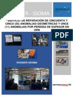 Caratula Dossier (1).docx